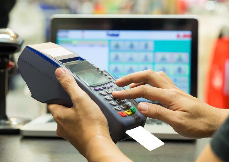Suplantación de identidad, el fraude financiero más común en México