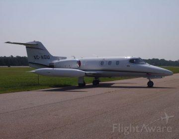 Aeronaves gemelas, con cargo al erario