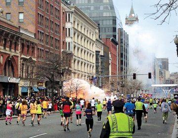 Las incógnitas sobre el atentado del Maratón de Boston prevalecen