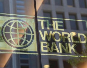 Advierte Banco Mundial riesgo económico por proteccionismo