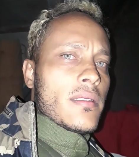 Venezuela confirma que Óscar Pérez, el expolicía rebelde, fue abatido