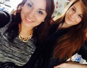Una selfie en Facebook esclarece el asesinato de una joven canadiense