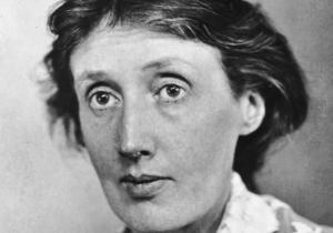 Virginia Woolf: entre la literatura, el feminismo y el amor propio en 10 frases