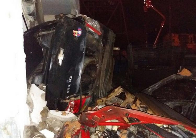 Brasil, Colombia, Chile y Ecuador entre tiroteos, ataques con bomba y muertes