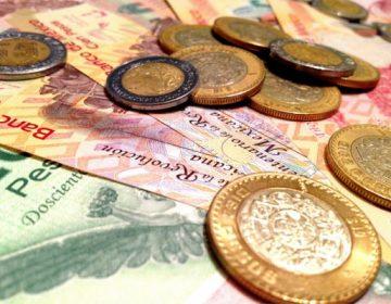 Desfalcan padres de familia a escuelas por 800 mil pesos