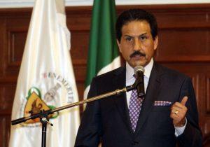 Con Alfonso Esparza, la BUAP creció 52% en infraestructura