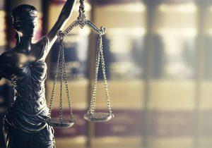 Estos son los países latinoamericanos peor evaluados en el Índice de Estado de derecho