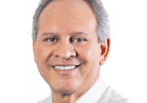 PRI Guanajuato designa a Gerardo Sánchez como precandidato para gobernatura estatal