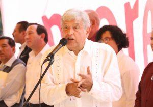 Las promesas para terminar la guerra contra las drogas en México