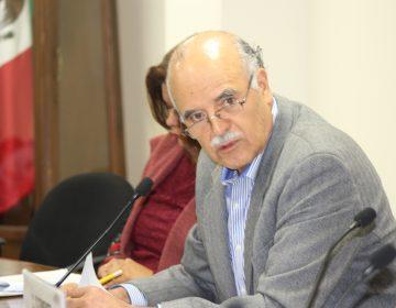 Solicitarán incremento al presupuesto del IEEBC