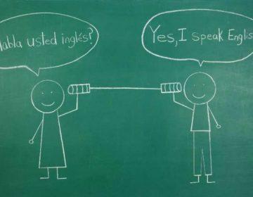 Busca SNTE conservar plazas de maestros de inglés