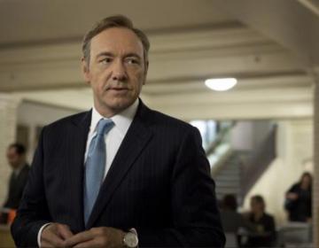 ¿Qué costo asumió Netflix por las denuncias de acoso contra Spacey?