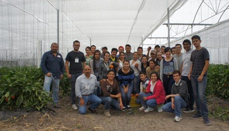 UG promueve certificación SENASICA entre productores agrícolas