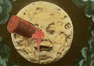 Celebrarán a Julio Verne en el CECUT