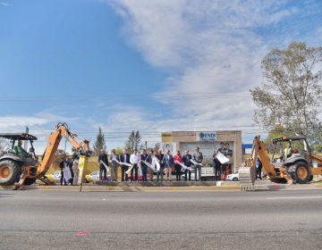'No cederé a intereses políticos', responde Orozco sobre obras al norte