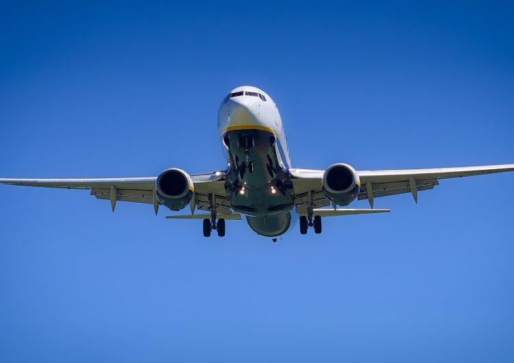 Aviación en México: un gigante con alas frágiles