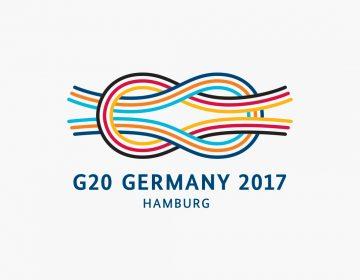 El G20 es el modelo opuesto de la política del aislamiento nacional