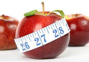Edad y género: aspectos determinantes en los trastornos de la alimentación