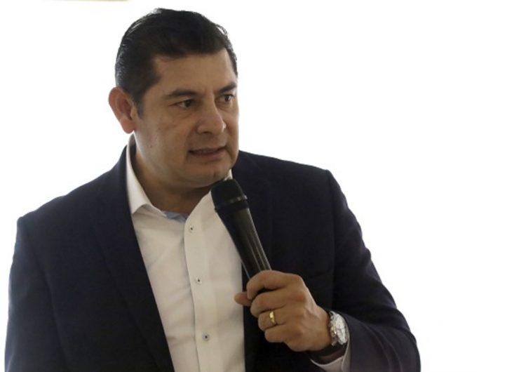 Postulación de Martha Erika es la reelección de Moreno Valle