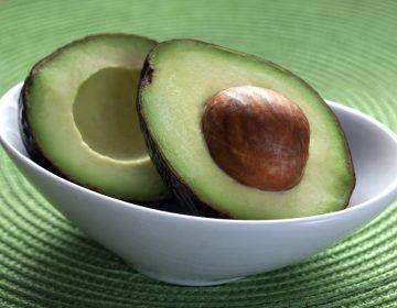 Cómo gracias al TLCAN los estadounidenses pueden disfrutar del guacamole en el Super Bowl