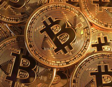 El primer robo a mano armada de bitcoins es reportado en Reino Unido