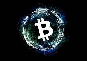 Minería de criptomonedas y seguridad