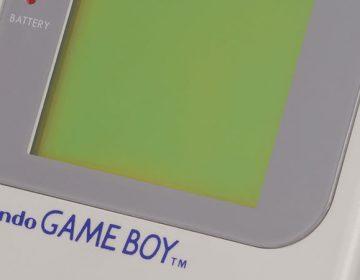Una empresa se adelanta a Nintendo y revive al Game Boy