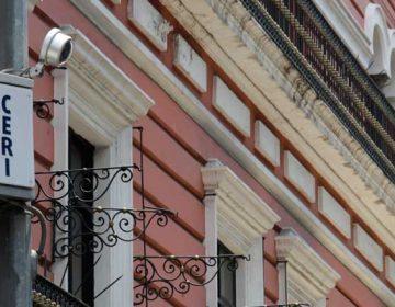 Más seguridad en Puebla con Ventanas Ciudadanas