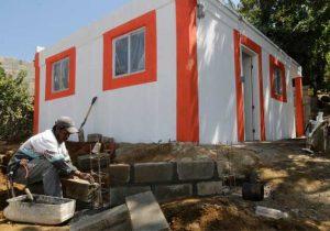 Peña Nieto recorrerá zona de reconstrucción en Puebla