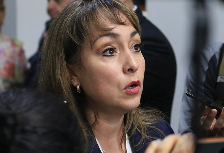 Omitir 3de3 anula contrato, advierten a 65 mil burócratas