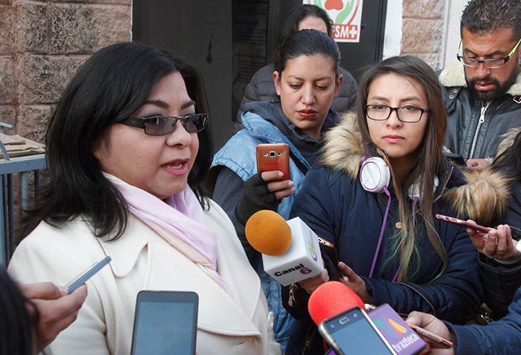 Afirma Rivas que recibió bioparque con deficiencias