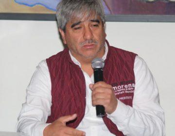 Lamenta Morena que PT intente freno a indígenas