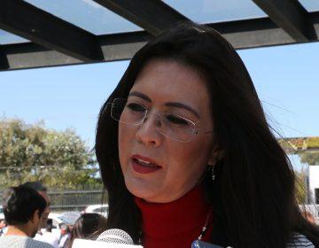Por despidos, 126 demandas vs gobierno: STPS