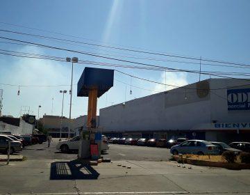 Contempla municipio permuta de millonario terreno