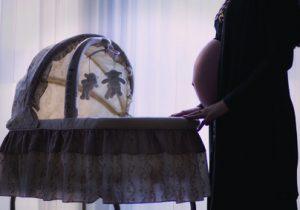 En más de 20 mil embarazos, madres tienen menos de 20 años
