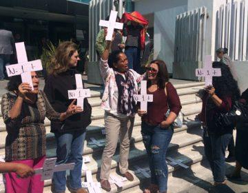 Le urge a Puebla la alerta de género