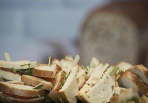 La comida sin gluten es saludable solo si padeces celiaquía