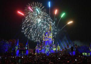 Acusan a Disney de discriminar a empleados marroquíes