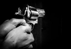 En Guanajuato, las ejecuciones se duplican durante este sexenio