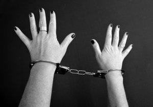 Frenaron reglamentos apoyo a víctimas de delitos en Aguascalientes