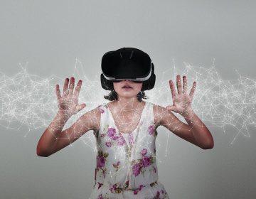 2020: Lo que nos depara el año de la explosión tecnológica
