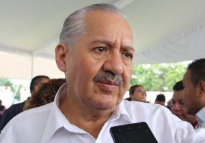 Limpia en SSO debe alcanzar a la alta burocracia, no solo a los trabajadores: Huerta
