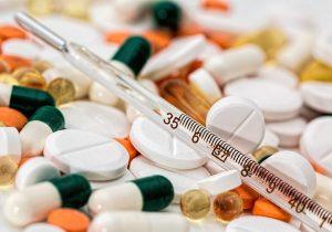 Incrementan casos y muertes por influenza en Aguascalientes