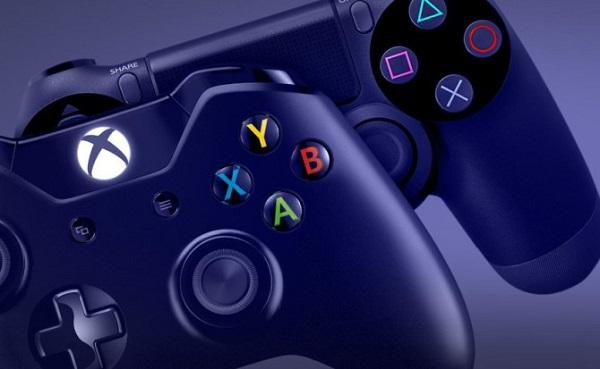 Videojuegos no son malos, sino la interferencia con la vida diaria