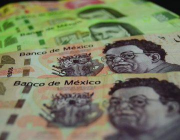 Así quedaron los recursos  de Guanajuato para 2018