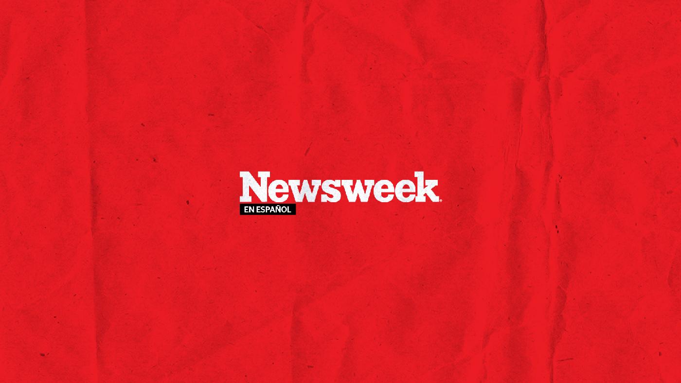 Newsweek en español