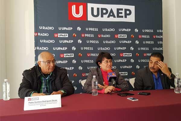 Aumenta el número de familias migrantes en Puebla