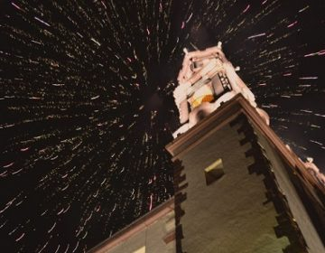 PC en contacto con párrocos para evitar pirotecnia en iglesias