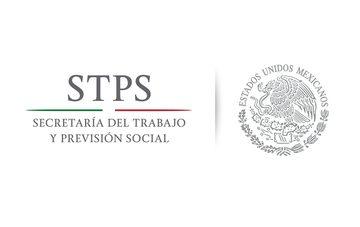 En 2017, la STPS recibió 18 quejas