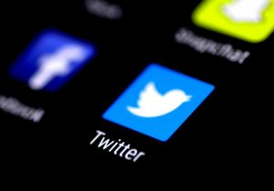 El discurso del odio le va a costar Facebook y Twitter